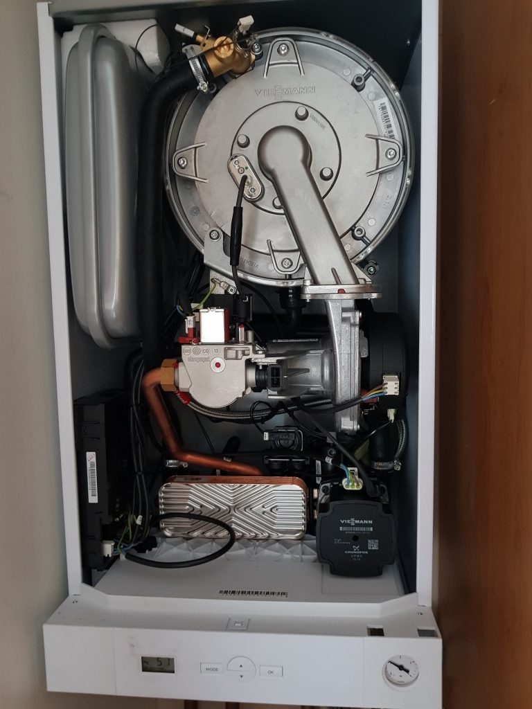 boiler installation liverpool, central heating, heating services