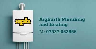 Aigburth Plumbing & Heating, boiler installation Liverpool, boiler repairs Liverpool, gas engineer Liverpool, boiler repairs, gas safe engineer