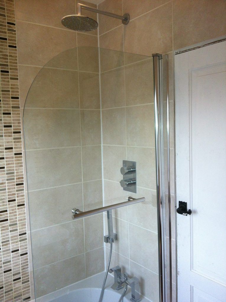 bathrooms, emergency plumbers Liverpool, shower, bathrooms, toilets, aigburth plumbing & heating